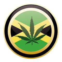Jamaica Weed
