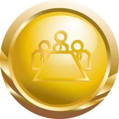 Goldbutton Konferenz 2