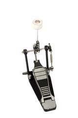 Drum kick pedal