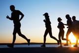 jogging - 28169846