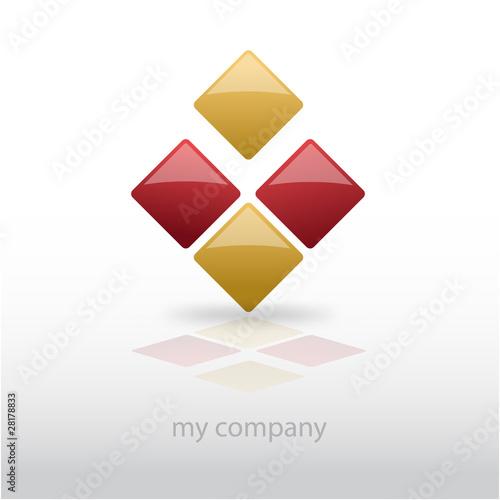 Logo entreprise carrelage de logostylish fichier for Entreprise carrelage