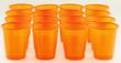 timbales orange