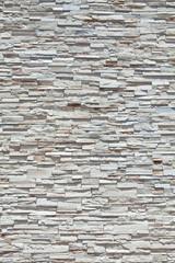 XXXL Full Frame Sandstone Stone Wall Made of Many Blocks