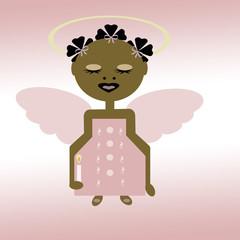 angelo africano