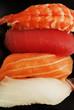 Ocean Fresh Sashimi