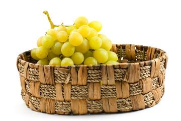 cesto frutta1