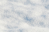 Snow background texture