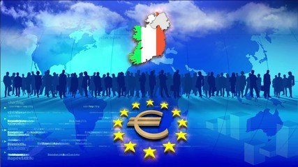 Eurozone: Ireland