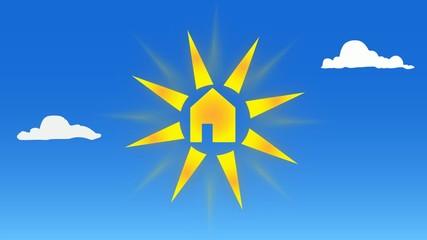 Sunhouse Animation