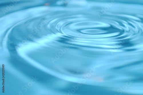 woda © myszta