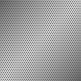Fototapety Perforated Metal Pattern