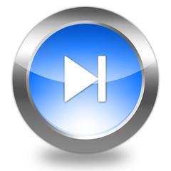 Zeitlupe Button