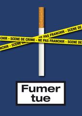 Cigarette_Crime