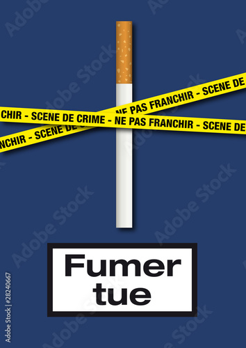 Cigarette_Crime