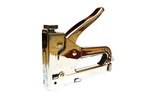Furniture stapler
