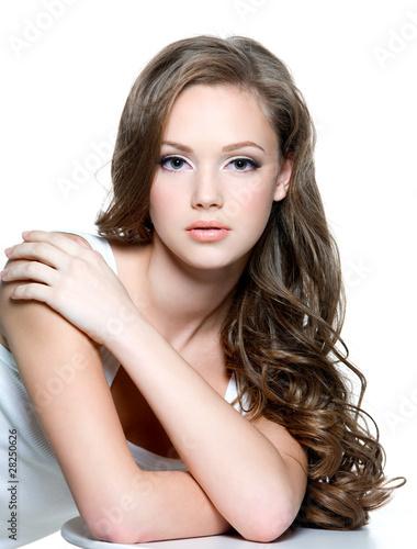 Фиолетовые Волосы у девушек 50 фото Образы