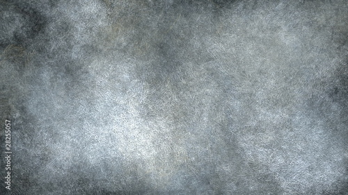 Grunge ice pattern background (seamless loop)