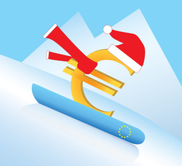 noel euro