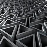 Fototapeta tło - jasny - Obrazy 3D