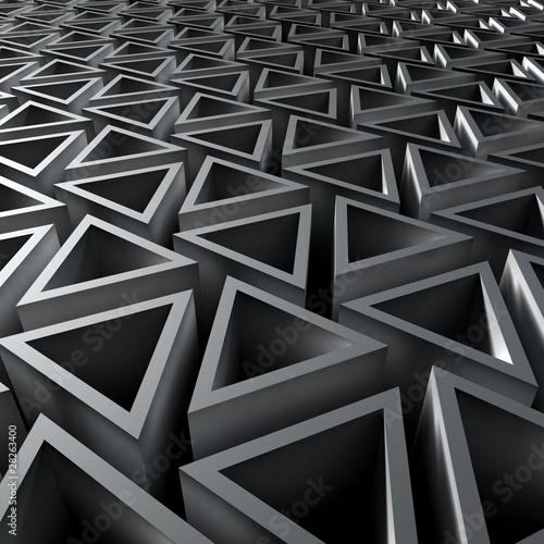 fototapete 3d abstrakt 3d bilder konzepte pixteria. Black Bedroom Furniture Sets. Home Design Ideas