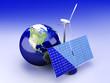 Alternative Energie - USA