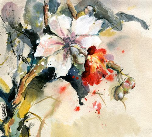 Fototapeten,blume,pflanze,floral,flora
