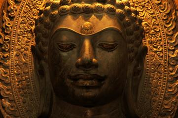 Phra Khandhararat