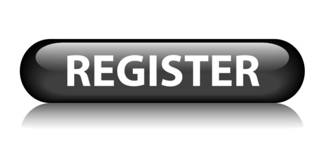 REGISTER Web Button (free registration new user sign up account)