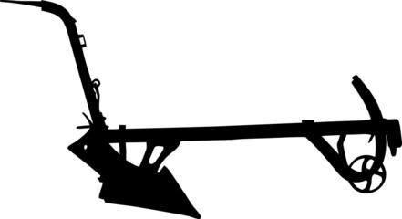 plowshare