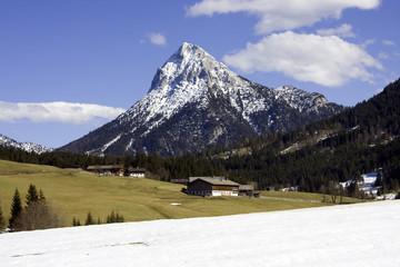 Achenkirch 607
