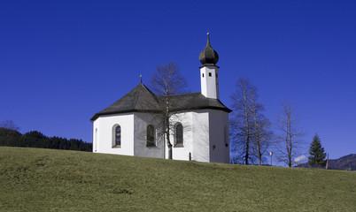 Achenkirch 614
