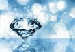 diamond - 28317637