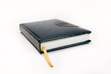 Notizbuch , Organizer