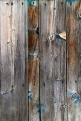aged grunge wood vintage wathered background