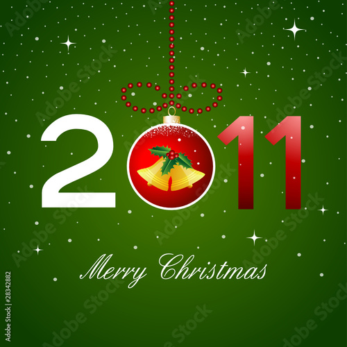 400 F 28342882 6DmOyZsHZpsVIHwydyLEPb7OYMB4CZu8 Kartu Ucapan Selamat Natal 2011 dan Tahun Baru 2012