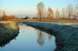 sile paesaggio 1383