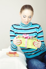 Gifts for you