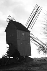 moulin en beauce