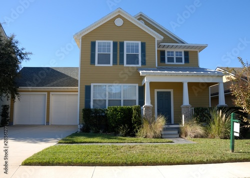 home for sale at st augustine beach florida