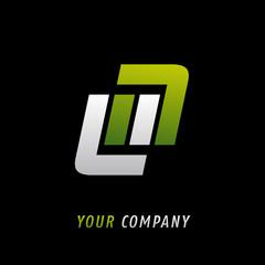 logo entreprise, business