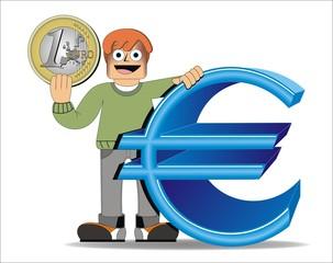 Hombre_euro 8