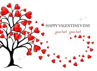 Cerca immagini passionale - Animale san valentino clipart ...