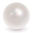 pearl - 28386223