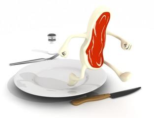 filete