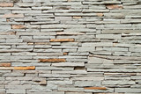 Fototapety Wall texture