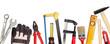 tools II - 28398670