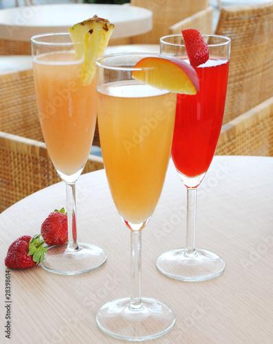 cocktail © myszta