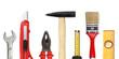 tools III