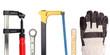 tools IV