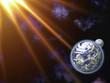 Tierra Sol y Luna
